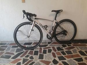 Vendo Bicicleta/ Cicla de Ruta Gw