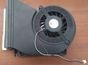 Ventilador Ps3 Slim Repuesto