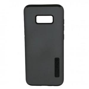 Forro INCIPIO Para Samsung S8 Plus