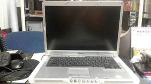 PORTATIL DELL INSPIRON CORE 2 DUO