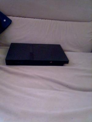 Play Station 2(negociable) (leer Descripcion)