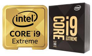 Procesador Intel Core IXE EXTREME $ Cores