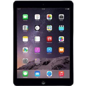 iPad Air Wifi A Perfecto Estado