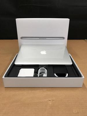 Apple 13 MacBook Pro  PreRetina