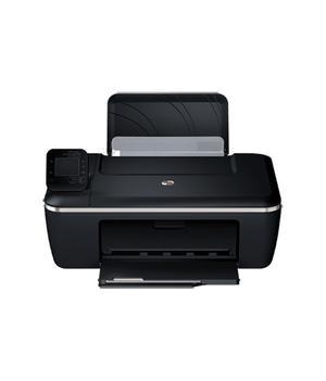 Impresora Hp Deskjet Ink Advantage !!!!!.