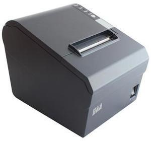 Impresora termica HKA 80mm  uso 3 meses.