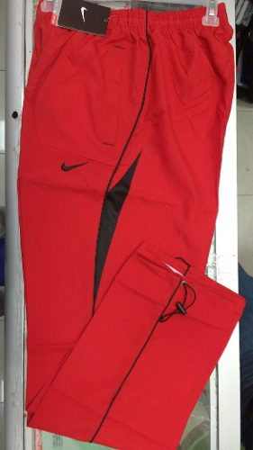 Pantalon De Sudadera Para Hombre adidas Importado