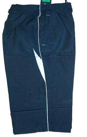Pantalonetas Bermuda Importada Caballero Diferentes Marcas.