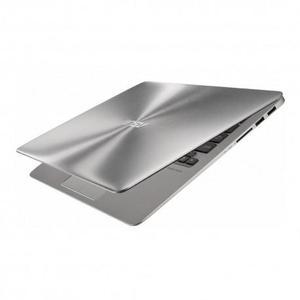 Portatil Asus UX410UA Intel Core i7