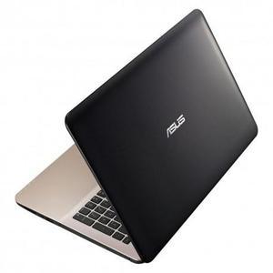 Portatil Asus X441UV Intel Core i7