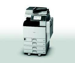 vueva gerneracion fotocopiadoras multifuncion