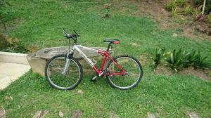 Bicicleta RALEIGH muy buena RIN 27.5