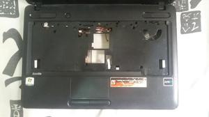 Carcasa para Portatil Toshiba