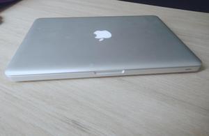 MacBook Pro *Única dueña*