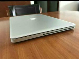 Macbook Pro 15 Pulgadas Core 2 Duo