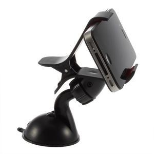 Accesorios Carro Holder Soporte Celular Gps Envio Gratis