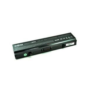 Bateria Dell Inspiron