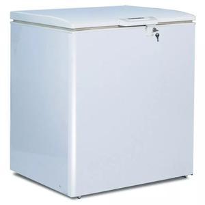 Congelador - Refrigerador Challenger 230 Litros - Manizales