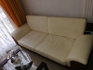Mueble Sala Oben