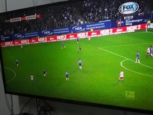 Se Vende Tv de 50 Smart Tv