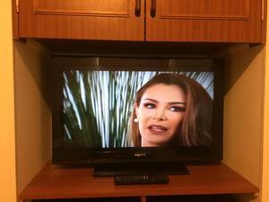 TV SONY BRAVIA 32 LCD