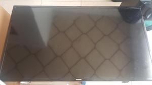 Televisor Samsung de 42 Smart.tv