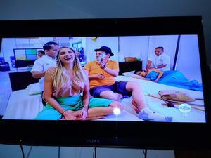 Televisor Sony 40 Full Hd Tdt2 Smart Tv