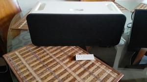 Vendo Muelle de Sonido Marca Apple