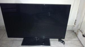 Vendo Tv Kalley para repuesto