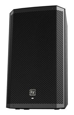 electr voice zlx12p