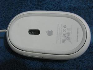 mouse apple original excelente estado