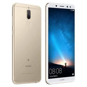 Celular Huawei Mate 10 Lite 64gb Dualcam 4ram 5.9 4g