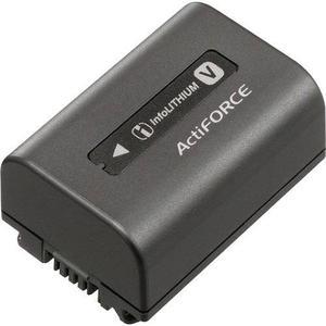 Pila Bateria Para Sony Np Fv50 Camaras, Filmadoras Sony