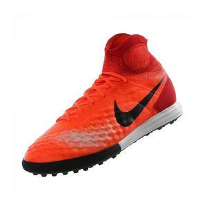 Tenis Nike Magista X Proximo Ii Turf Para Hombre