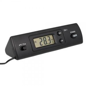 Termometro Digital Medidor De Temperatura