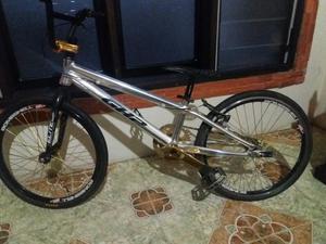Vendo Bicicleta de Bicicross Marco Ghp