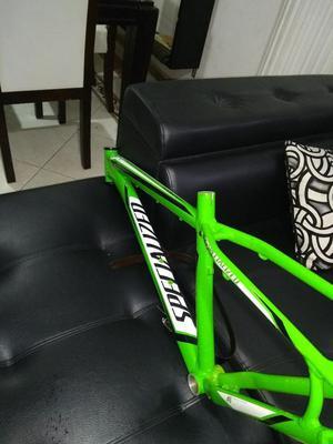 Vendo Marco de Bicicleta Specialize