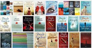 venta de toda clase de libros por unidad y por mayor