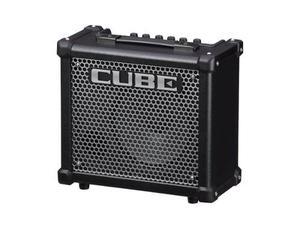 Amplificador Roland Cube 10gx