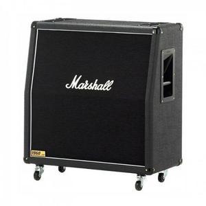 Cabina Guitarra Marshall a 300 Watt 4x12