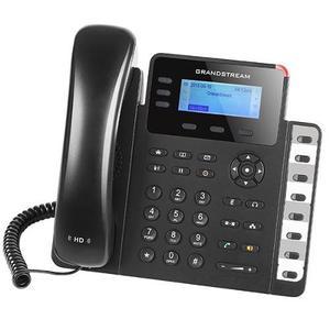 Telefono Ip Grandstream Gxp Iva Incluido