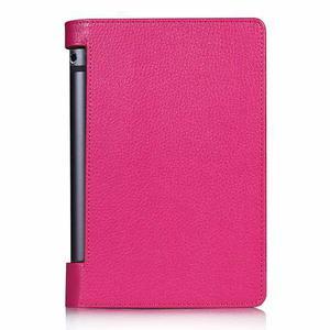 Estuche Pink 10.1 Lenovo Yoga Tab 3 10 X50l X50f Envio Hoy*