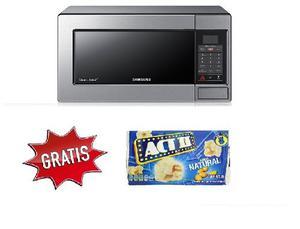 Horno Microondas Samsung - Ame83m/xap
