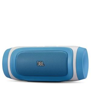 Parlante Portable Jbl Charge Azul