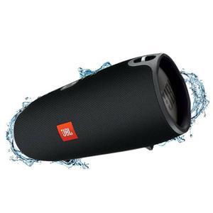 Parlante Portable Jbl Xtreme Negro Bluetooth