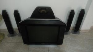Se Vende Tv de 39 Pulgadas