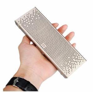 Speaker Parlante Bluetooth Xiaomi Version Internacional