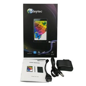 Tablet Celular 7 Bleytec Bt-840 Doble Sim 8gb Quadcore