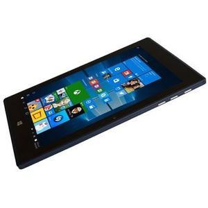 Tablet Compumax Blue W8 Windows 10 Quad Core 1.3 Ghz