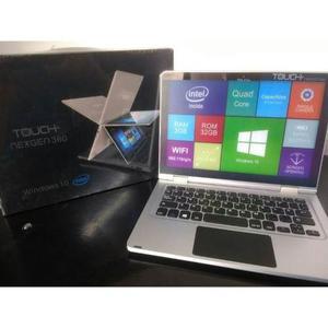 Tablet touch startab 7702 itagüí | Posot Class